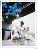 9 JUL 2012 INTERFILIERE PARIS:IMGP2288.jpg