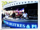 8 JUL 2012 dorr PARIS :IMGP2171.JPG