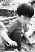 20130330陶廣居:DSC_0003.JPG