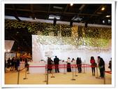 9 JUL 2012 INTERFILIERE PARIS:IMGP2290.JPG