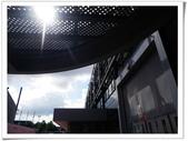 9 JUL 2012 INTERFILIERE PARIS:IMGP2292.JPG