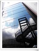 9 JUL 2012 INTERFILIERE PARIS:IMGP2294.jpg
