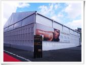 9 JUL 2012 INTERFILIERE PARIS:IMGP2295.JPG