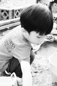 20130330陶廣居:DSC_0004.JPG