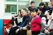 PINNA心貝&開元早閱學習成果發表:DSC_0474.JPG