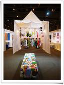 9 JUL 2012 INTERFILIERE PARIS:IMGP2297.jpg