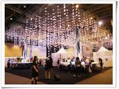 9 JUL 2012 INTERFILIERE PARIS:IMGP2298.JPG