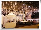 9 JUL 2012 INTERFILIERE PARIS:IMGP2299.JPG