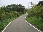 一步一腳印:新竹市青青草原-5.jpg