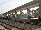 二回目──二水鐵道單車懷舊線與集集綠色隧道順訪車埕老街:DSC03656.jpg