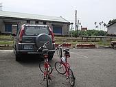 二水鐵道單車懷舊線與集集綠色隧道順訪水里山城:DSC02974.jpg