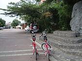 二水鐵道單車懷舊線與集集綠色隧道順訪水里山城:DSC02977.jpg