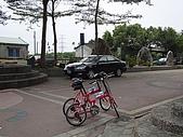 二水鐵道單車懷舊線與集集綠色隧道順訪水里山城:DSC02978.jpg