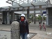 二水鐵道單車懷舊線與集集綠色隧道順訪水里山城:DSC02980.jpg