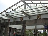 二水鐵道單車懷舊線與集集綠色隧道順訪水里山城:DSC02981.jpg