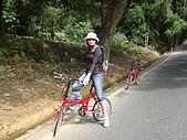 二水鐵道單車懷舊線與集集綠色隧道順訪水里山城:DSC02983.jpg
