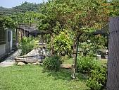 二水鐵道單車懷舊線與集集綠色隧道順訪水里山城:DSC02986.jpg