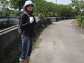 二水鐵道單車懷舊線與集集綠色隧道順訪水里山城:DSC02988.jpg