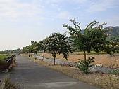 二回目──二水鐵道單車懷舊線與集集綠色隧道順訪車埕老街:DSC03660.jpg