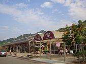 二回目──二水鐵道單車懷舊線與集集綠色隧道順訪車埕老街:DSC03646.jpg