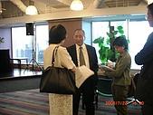 2008香港書展:CIMG2114.JPG