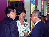 2008北京國際圖書博覽會:2008北京國際圖書博覽會-10.JPG