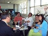 2008北京國際圖書博覽會:2008北京國際圖書博覽會-12.JPG