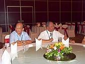 2008北京國際圖書博覽會:2008北京國際圖書博覽會-13.JPG