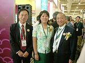 2008北京國際圖書博覽會:2008北京國際圖書博覽會-5.JPG