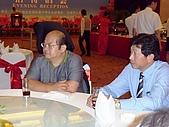 2008北京國際圖書博覽會:2008北京國際圖書博覽會-14.JPG