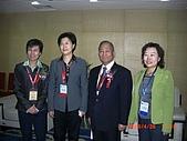 2008鄭州圖書交易博覽會花絮:2008鄭州書博會 064.jpg