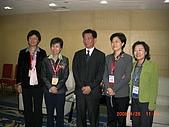 2008鄭州圖書交易博覽會花絮:2008鄭州書博會 065.jpg