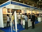 2008北京國際圖書博覽會:2008北京國際圖書博覽會台灣展區-3.JPG