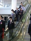 2007廈門交易會:開幕式 003.jpg