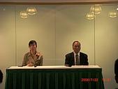 2008香港書展:CIMG2095.JPG