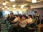 2008香港書展:CIMG2099.JPG