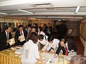 2009第十屆大陸書展:出版論壇091127 008.jpg