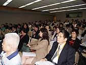 2009第十屆大陸書展:出版論壇091127 031.jpg