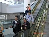 2007廈門交易會:開幕式 004