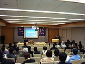 2009第十屆大陸書展:出版論壇091127 091.jpg