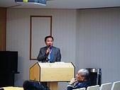 2009第十屆大陸書展:出版論壇091127 096.jpg
