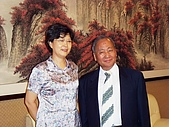 2008北京國際圖書博覽會:2008北京國際圖書博覽會-8.JPG