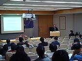 2009第十屆大陸書展:期刊論壇091128 063.jpg