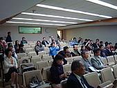 2009第十屆大陸書展:期刊論壇091128 023.jpg
