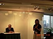 2008香港書展:CIMG2112.JPG