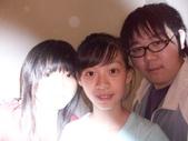 國樂研習營..:1690356863.jpg