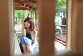 首章短髮之作~林場:pn062.jpg