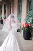 漂亮的婚紗:21.jpg