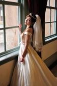 漂亮的婚紗:22.jpg