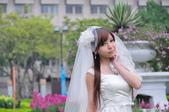 漂亮的婚紗:20.jpg